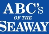 ABC's of the Seaway