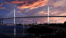 Gerald Desmond Bridge Replacement
