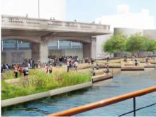 Riverwalk Expansion
