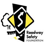 Logo of the Roadway Safety Foundation