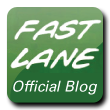 Icon for Fast Lane Blog