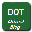 Icon for Blog