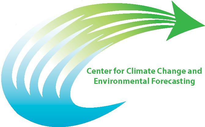 C.C.C.E.F. logo