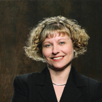 Deputy General Counsel, Judy S. Kaleta Photo
