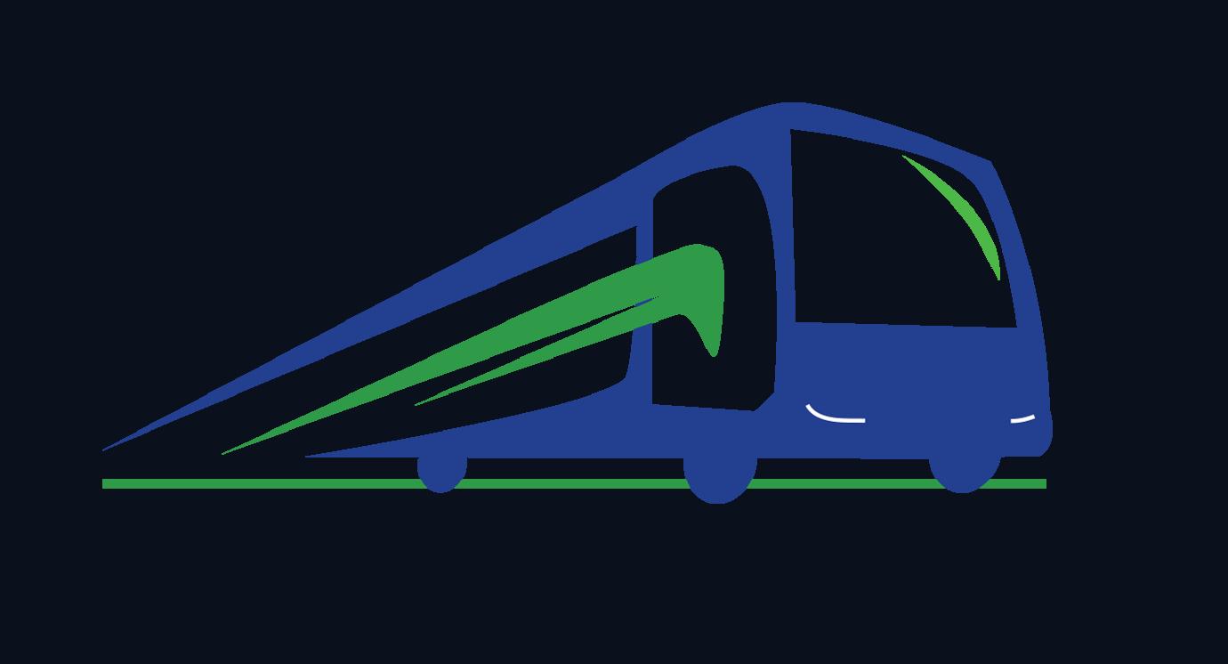 Race to Zero Emission Logo