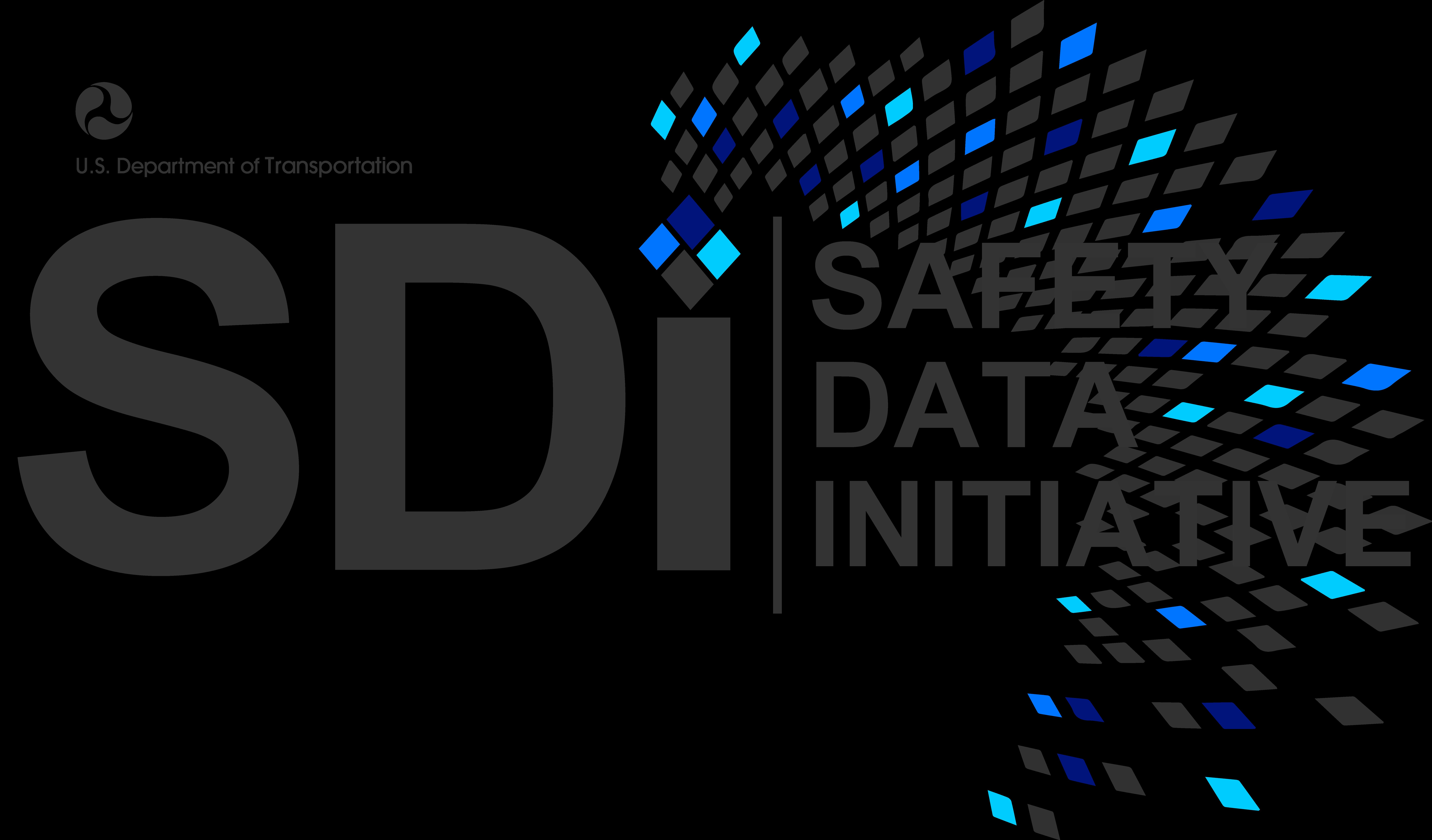 Image of Safety Data Initiative logo