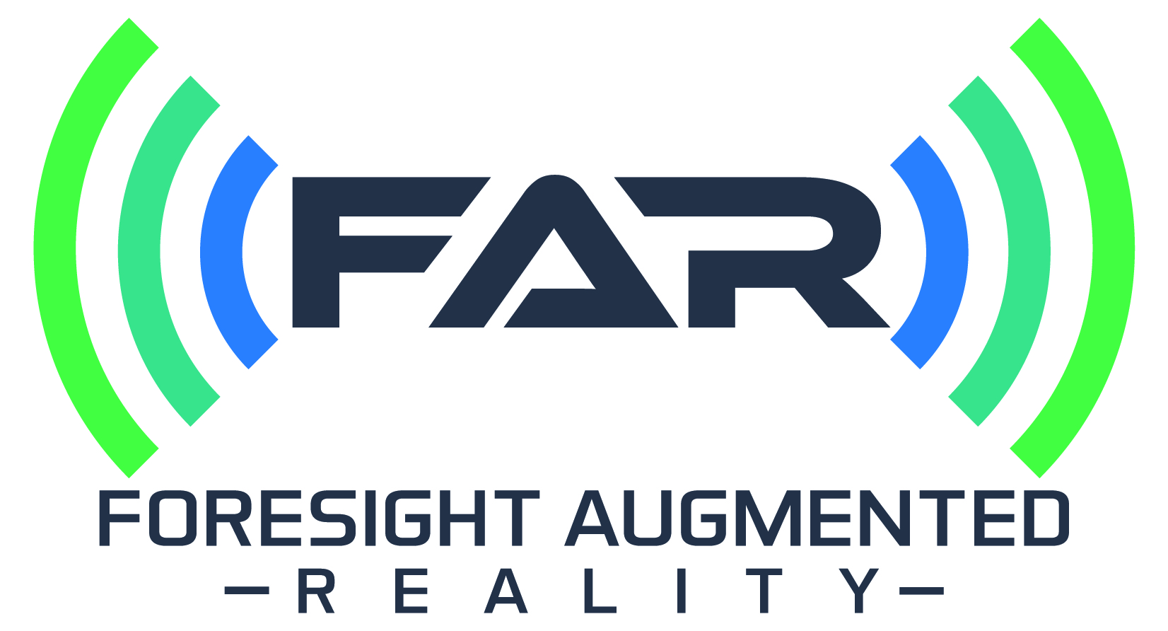 Foresight Augmented Reality
