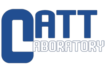 image of Center for Advanced Transportation Technology Laboratory logo