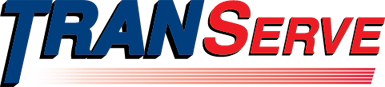 TRANserve Logo