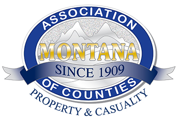 Image of Association of counties logo