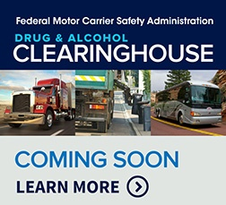 Employers | US Department of Transportation