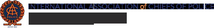 I.A.C.P. logo