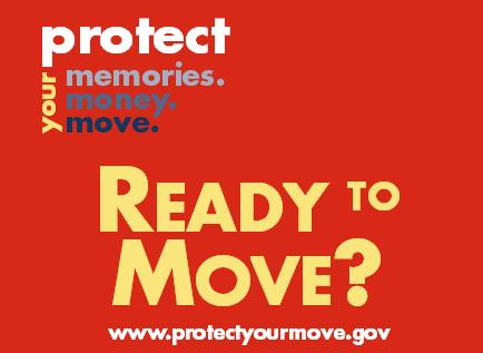 ProtectYourMove.gov Graphic