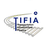 Image of TIFIA