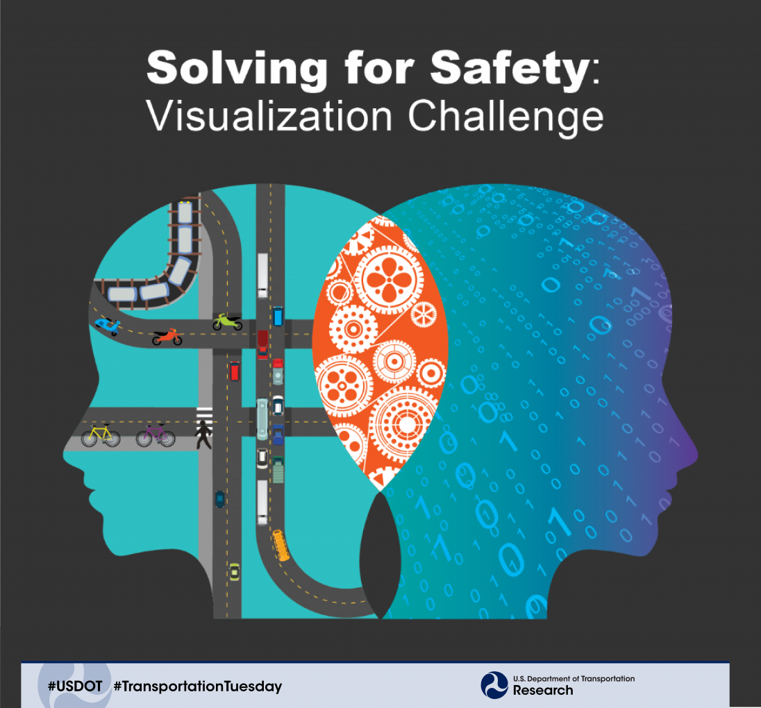 Solving for Safety: Visualization Challenge
