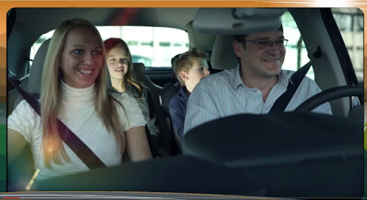 Safe Car Gov >> Drive Safe On The Roads This Summer Us Department Of Transportation