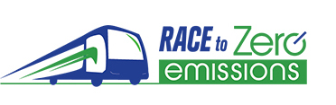 Race to Zero Emission Logo