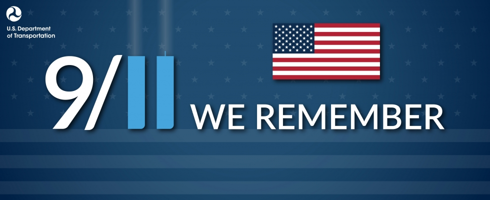 Image result for remember 911 .gov