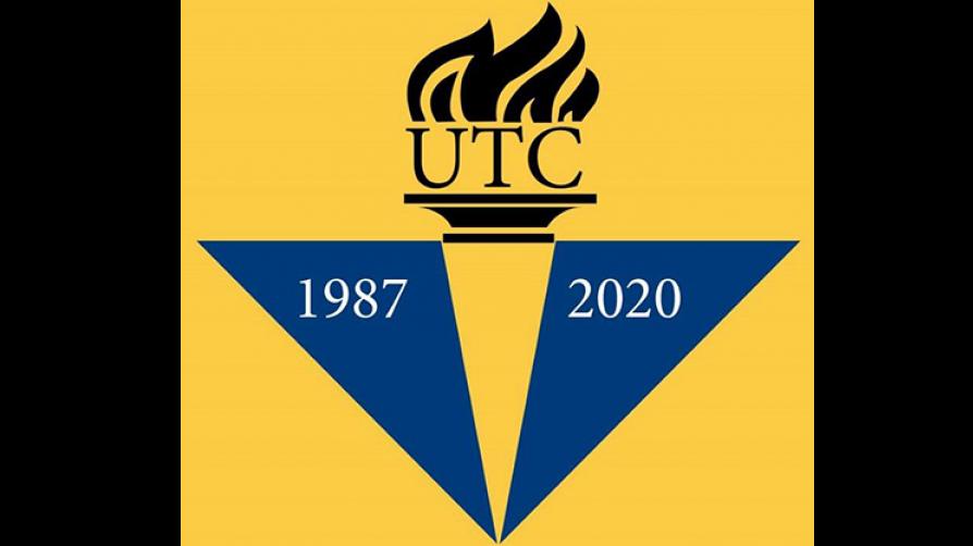 UTC logo