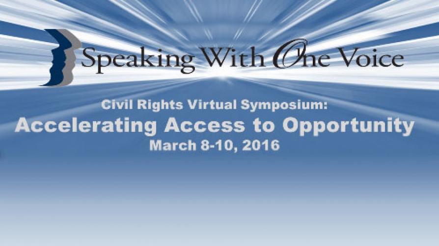 Symposium Graphic Banner