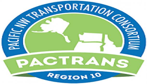 PACTRANS logo