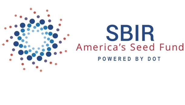 U.S. DOT Small Business Research Program (SBIR) - Webinar