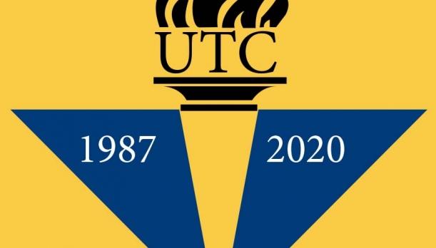 UCT Logo