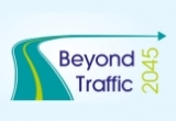 Beyond Traffic logo