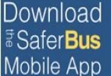 Button for SaferBus App