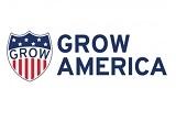 Grow America logo