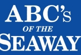 ABC's of the Seaway