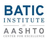 BATIC instatute logo