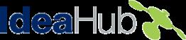 Logo for Ideahub