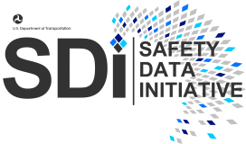 Safety Data Initiative