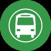 Zero Emissions Bus Operators